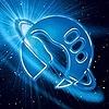 artistaaron28's avatar
