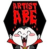 ArtistAbe's avatar