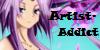 ArtistAddict-Fanclub