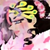 ArtistaDeAlma22's avatar