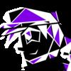 artistafrustrado's avatar