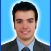 ArtistAladdin's avatar