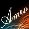 artistamroashry's avatar