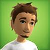 artistandarchitects's avatar