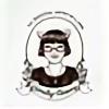 artistang-kamote12's avatar