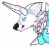 ArtistAngel13's avatar