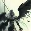 ArtistAngel17's avatar