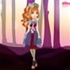 artistarochelle's avatar
