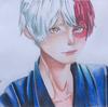 artistaroundtheblock's avatar