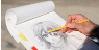 ArtistAroundTheWorld's avatar