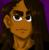 ArtistarQueen07's avatar