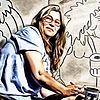 ArtistAtPlay's avatar