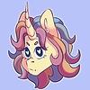 artistaverse's avatar