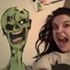 ArtistB's avatar