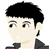 artistblackeyes's avatar