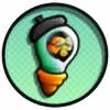 Artistboy360's avatar