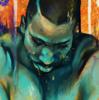 Artistcaitlinrogers's avatar