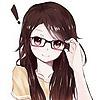 ArtistCat14's avatar