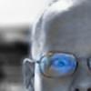 artistcdmj's avatar