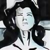 ArtistCheyenne's avatar