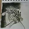 ArtistChild64's avatar