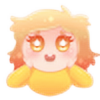 ArtistCrissy's avatar