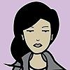 artistdesigner383's avatar