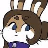 ArtistDetective's avatar