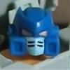 Artistdx's avatar