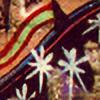 Artiste-Inconnue's avatar