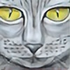 ArtisteAudax's avatar