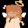 ArtistEen03's avatar