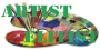 ArtistElitist's avatar