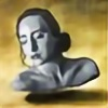 artistEM2067's avatar