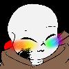 ArtistEmilie3's avatar