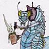 ArtisteMonkey's avatar