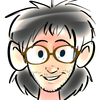 ArtisterMan's avatar