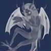 ARTisTerrific's avatar