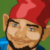 ArtisteStoIque's avatar
