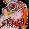 artistestraight's avatar