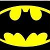artistfever24's avatar