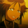 artistfingerz's avatar