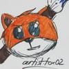 ArtistFox02's avatar