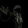 artistgalaxy's avatar