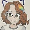 ArtistGamer123's avatar