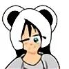 ArtistGamer456's avatar