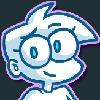 artistgamergal's avatar