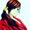 ArtistGamerHD's avatar