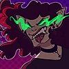 Artistgem's avatar