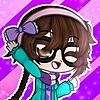 ArtistGirl0007's avatar